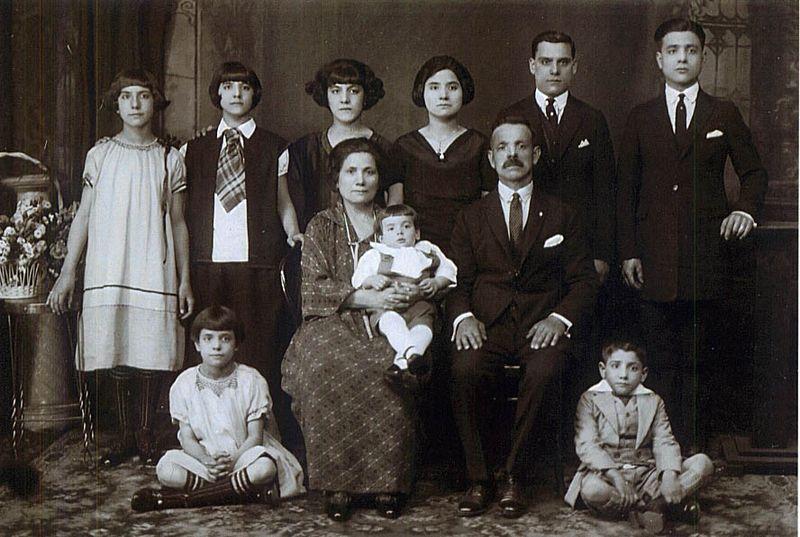 1924_Ficarrottas