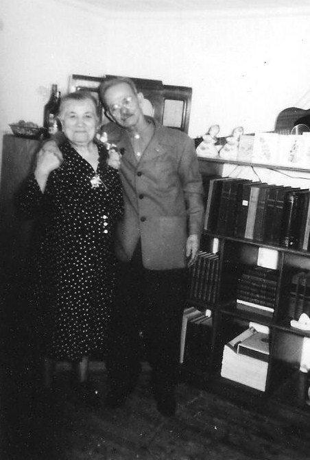 Grandparents 012