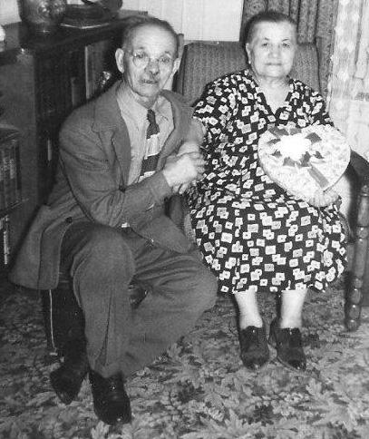 Grandparents 015b