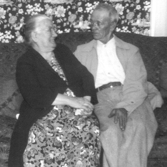 Grandparents 016b