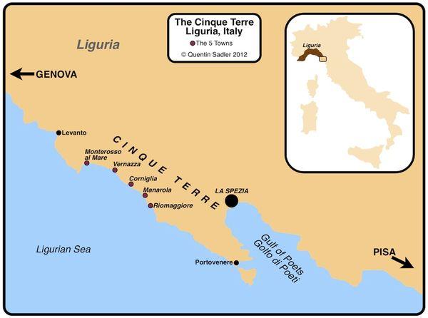 Cinque-terre-map-qs-20121